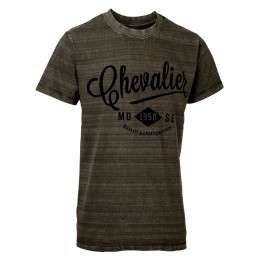 Chevalier T-shirt (Marshall)